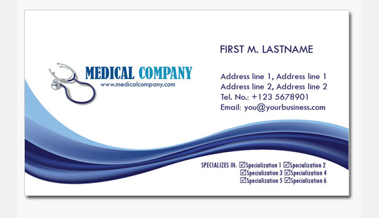 pdf business card   Manqal.hellenes.co