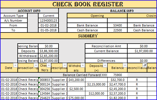 printable check register pdf   Bare.bearsbackyard.co