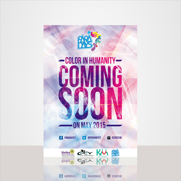 12+ Coming Soon Flyer Templates   Free PSD, AI, EPS Format