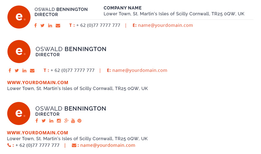 Company email format formatting essential therefore corporate