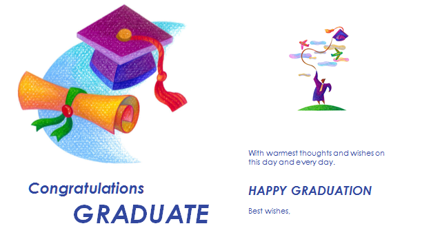 Congratulations Card Template   24+ Free Sample, Example Format