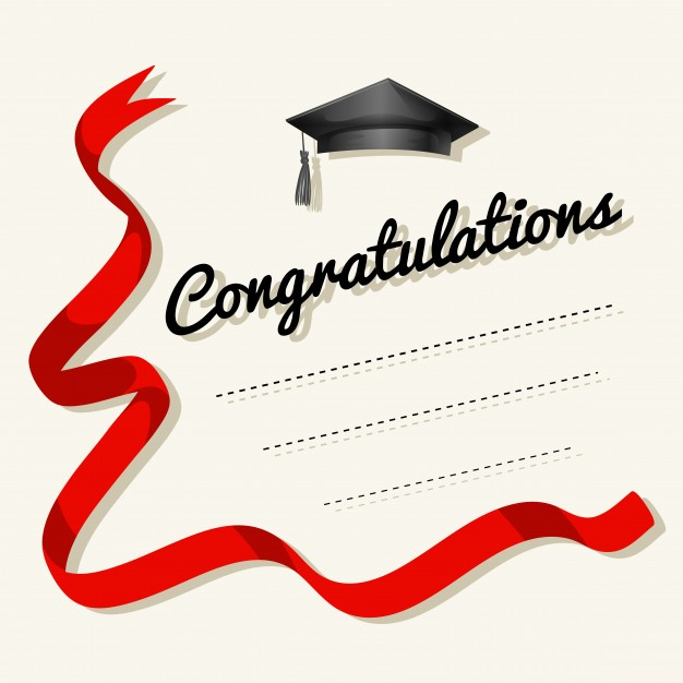congratulations card templates   Manqal.hellenes.co