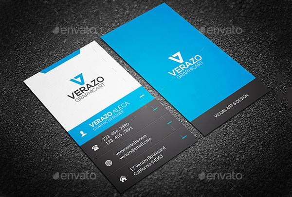 corporate business card design inspiration 61 corporate business