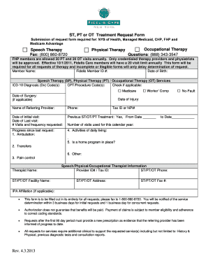 counseling treatment plan template pdf Forms   Fillable