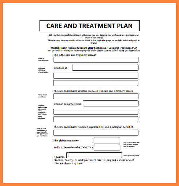 treatment planner pdf   Dorit.mercatodos.co