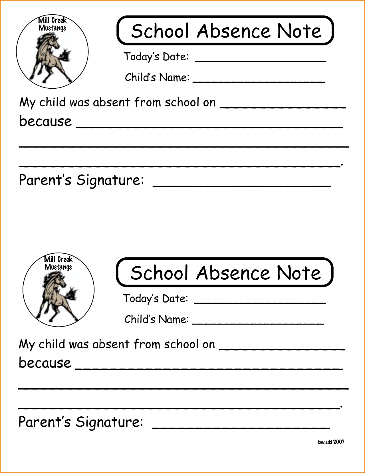 5+ doctor's note for school   teknoswitch