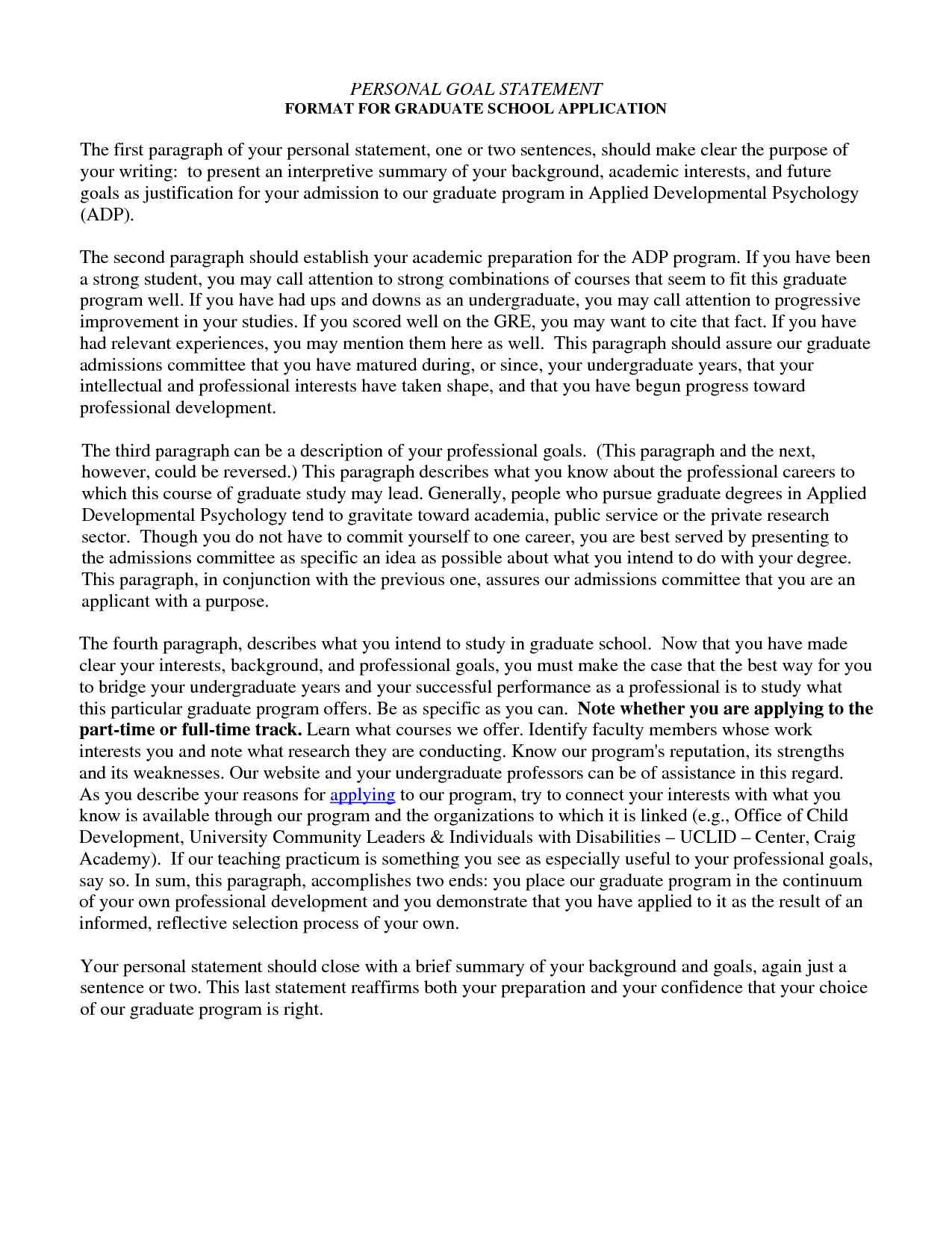 law school application essay personal essay graduate school the