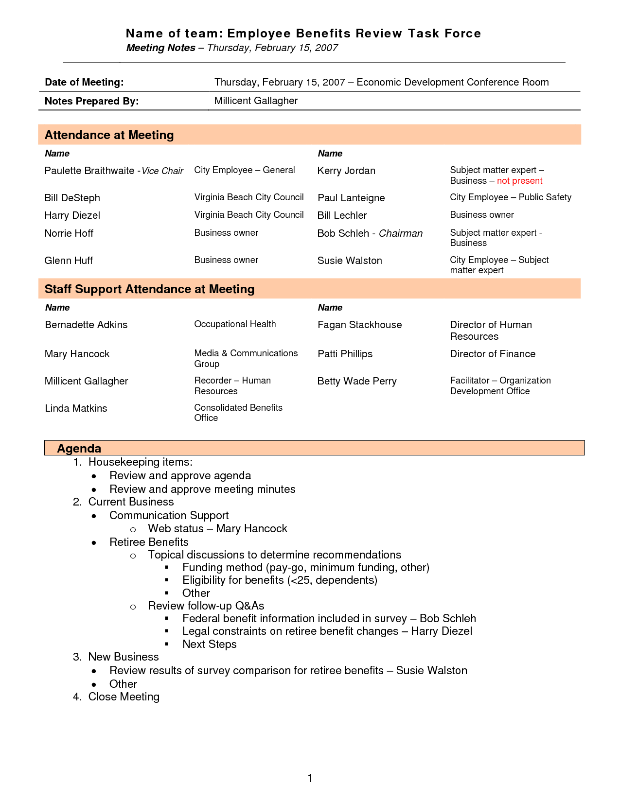 Financial Advisor Business Plan Template   Business Advisor
