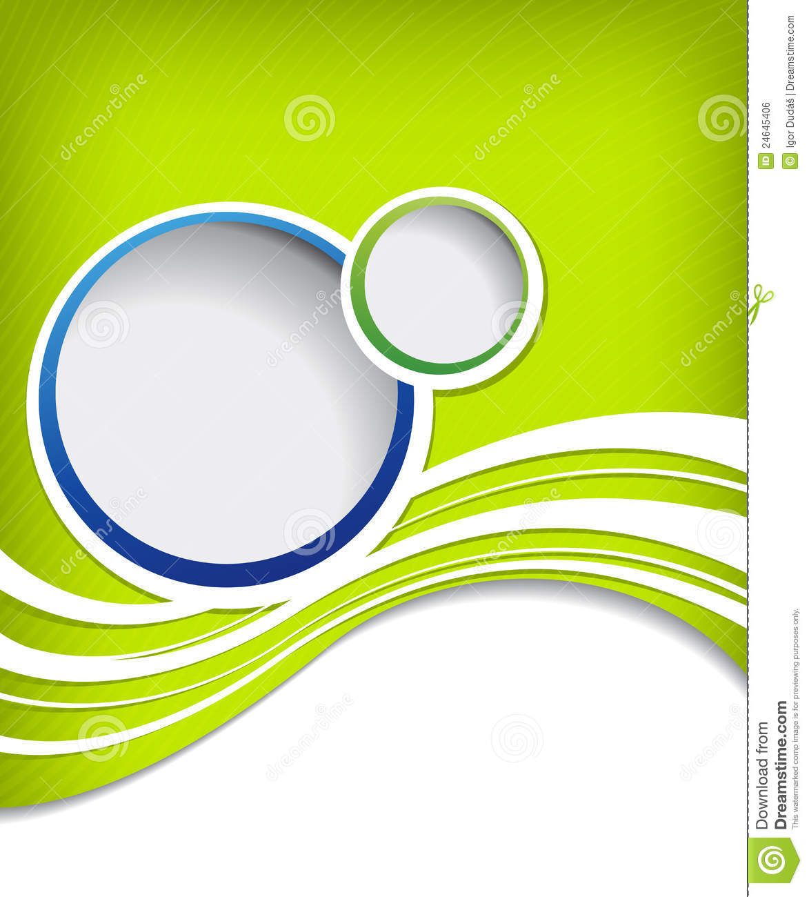Flyer design stock illustration. Illustration of print   24645406