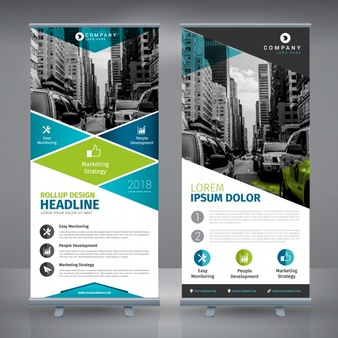 Pathways Pop Up Banners   LFI Creative
