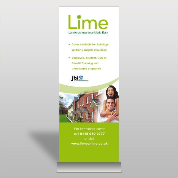 Popup Banner Design | beneficialholdings.info