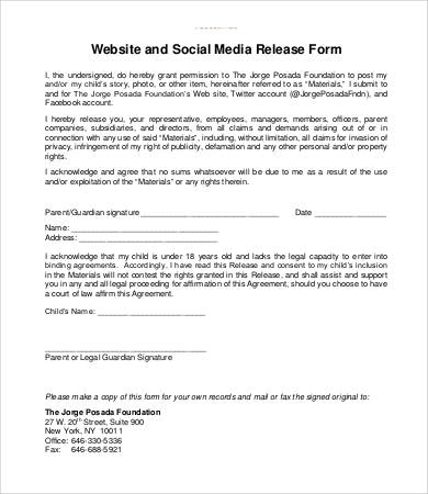 press release form template press release new partnership