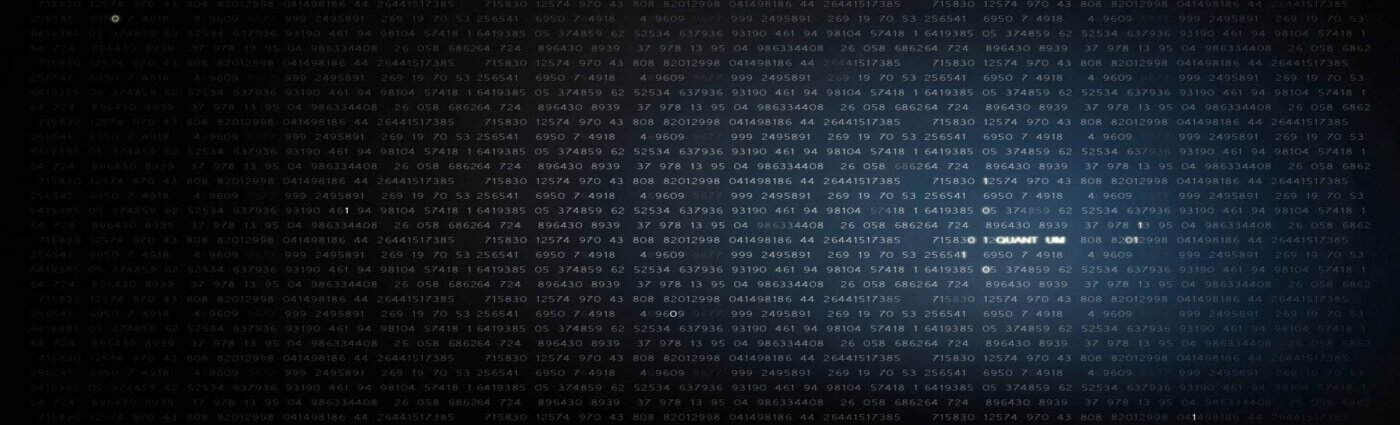 The Code   LinkedIn Backgrounds   Get some inspiration!