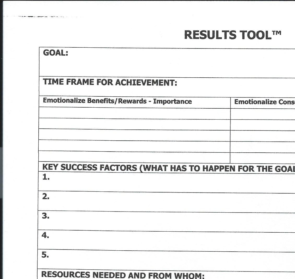 sales goal sheet   Manqal.hellenes.co