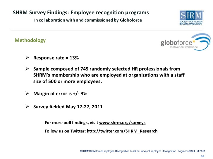 Sp globoforce employee recognition