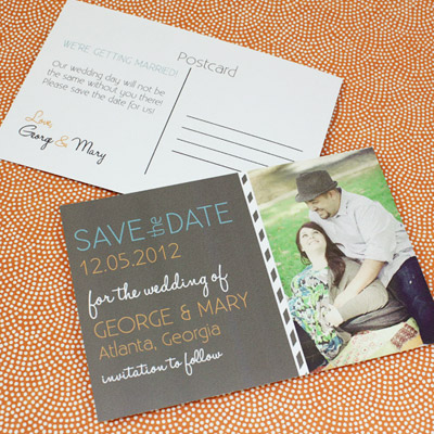 Save The Date Postcard Template 25 Free Psd Vector Eps Ai Save The