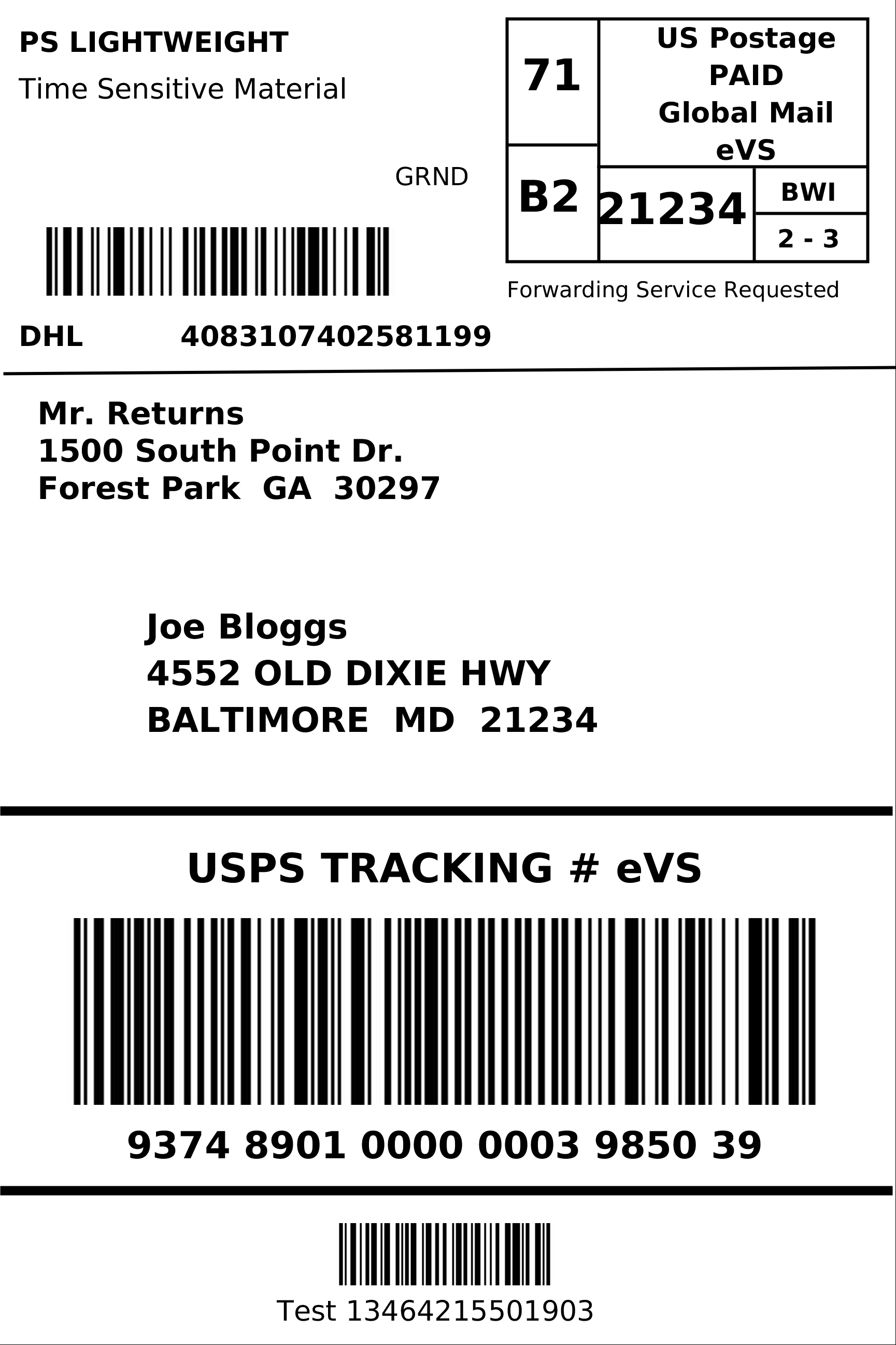 usps label printing api   Ordek.greenfixenergy.co