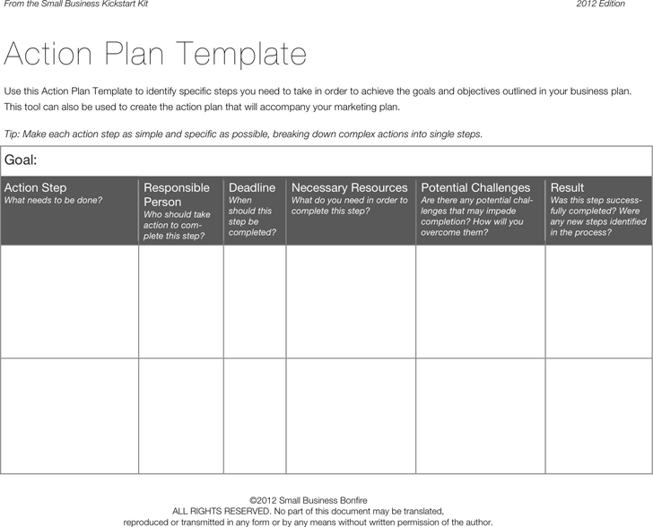 Simple disaster recovery plan template emmamcintyrephotography simple disaster recovery plan template friedricerecipe Images
