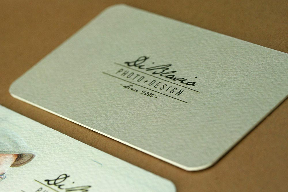 thick business cards   Roho.4senses.co