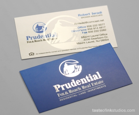 2 sided business card design 2 sided business cards wlw designs