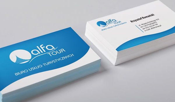 double sided business cards 500 double sided business cards flexi