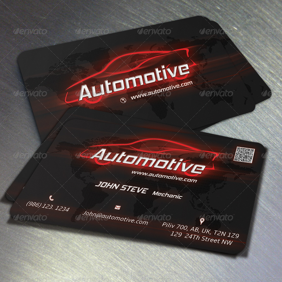 Automotive business cards emmamcintyrephotography automotive business cards colourmoves