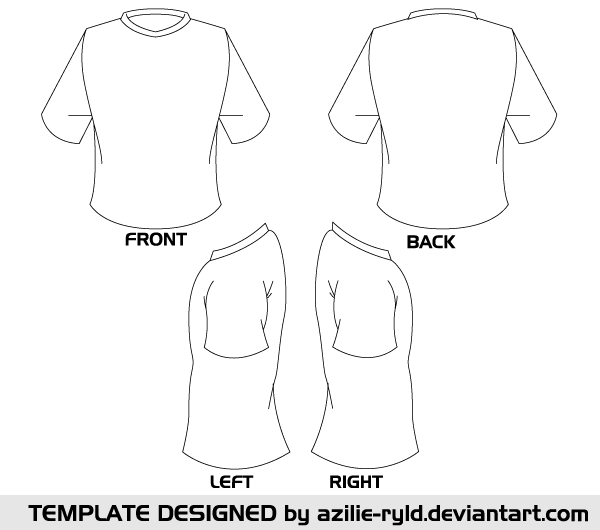 Custom Design Logo Blank T Shirts, Plain T Shirts, Men T Shirts T