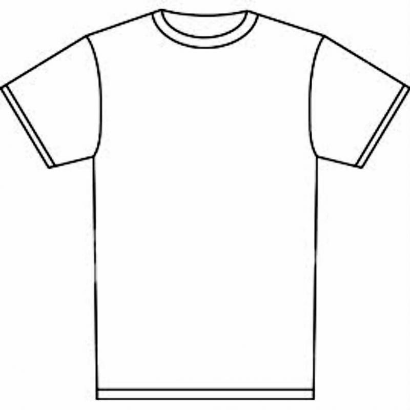blank tshirt   Into.anysearch.co