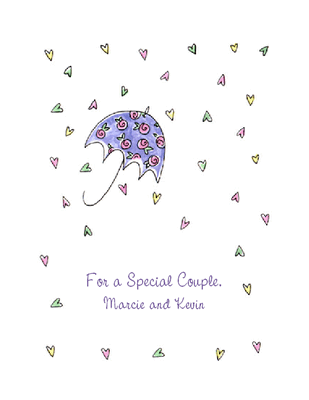 bridal shower greeting cards printables   Maggi.locustdesign.co