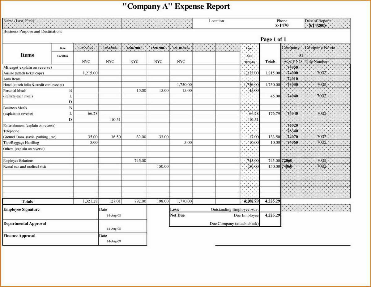 Business expenses tracker income spreadsheet suitable like track