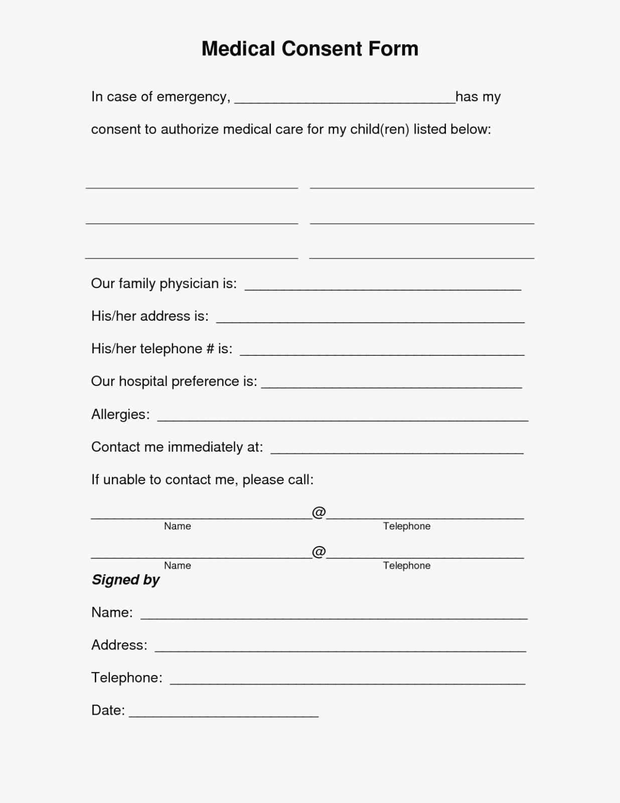 Humana.com/caregiver Consent form Awesome Coventry Advantra Silver