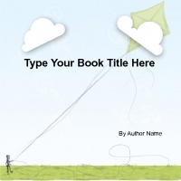 Childrens Picture Book Template Layout 32 Page – Google Search