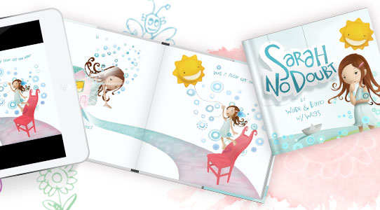 Childrens Book Templates   28 Images   Picture Books Are 32 Pages