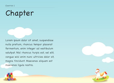 Self Publish a Children's Book   Make a Children's Book | Blurb
