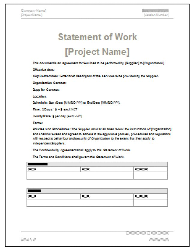 house building contract agreement