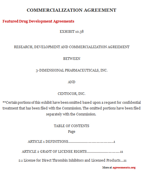 payment agreement between 2 people template agreement template