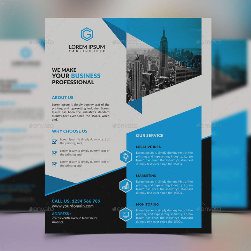 corporate brochure design templates corporate brochure design