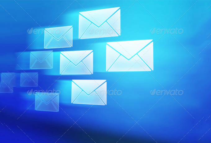15+ Email Backgrounds   Free Backgrounds Download | Free & Premium