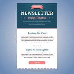Employee Newsletter Templates | Best Business Template