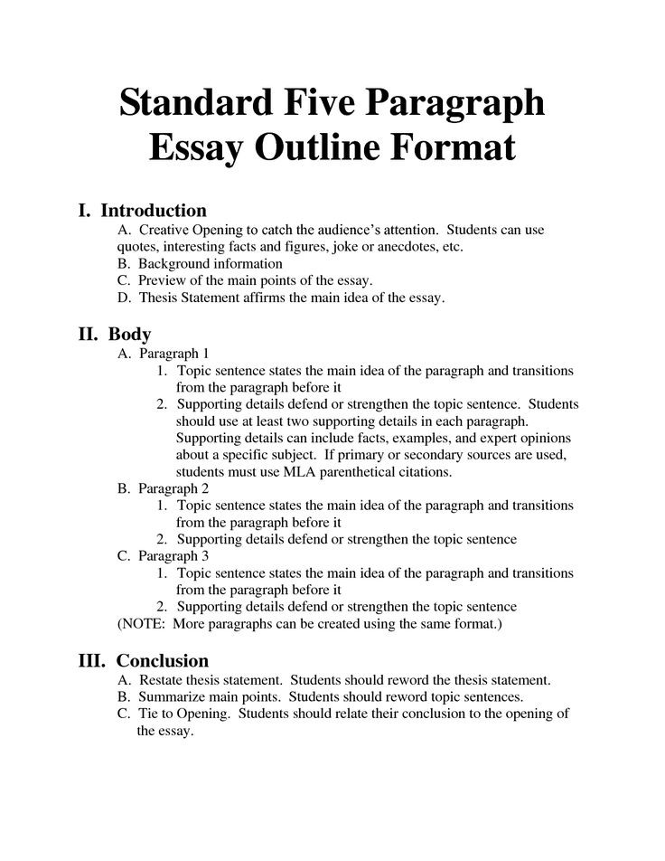 essay writing template essay writing template paper activities and