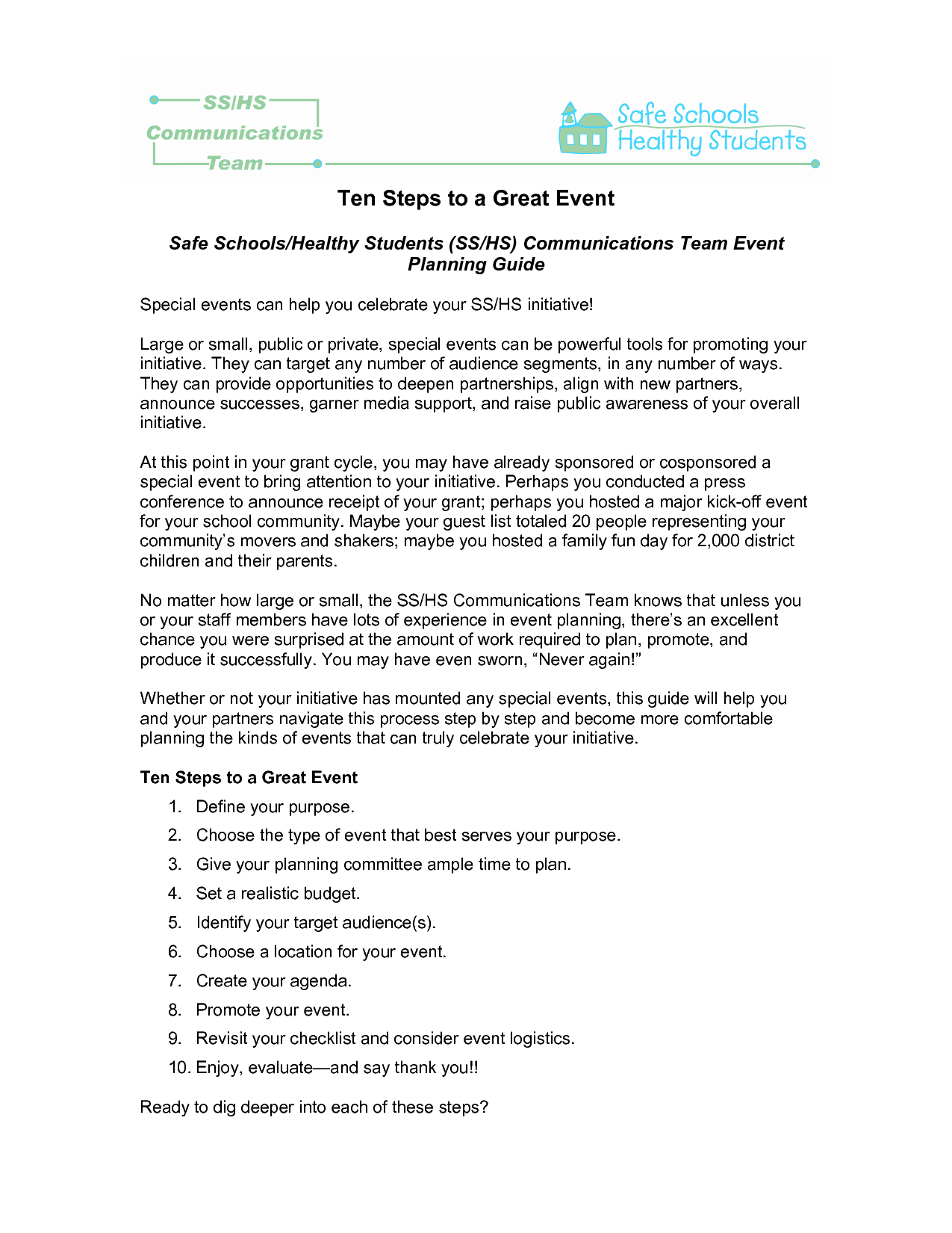 event planning business plan sample pdf tem | Rottenraw : Rottenraw