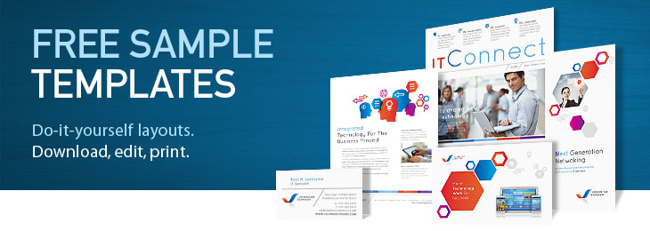 microsoft free templates free templates for flyers microsoft word