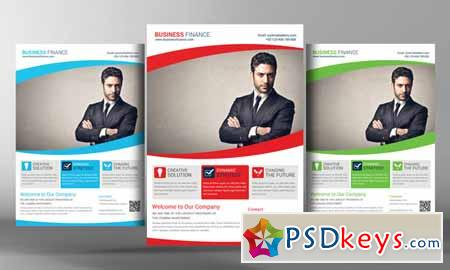 free business flyer templates business flyer templates free