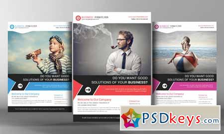 Free Business Flyers To Print Business Flyers Templates Free Free