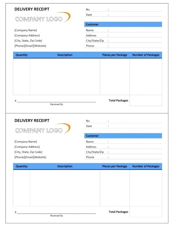Business Check Printing Template Word New Free Client Contact