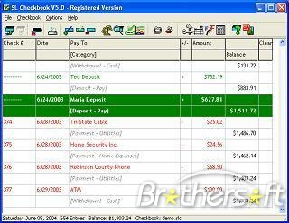 Online Checking Account Application.Rental Application Form