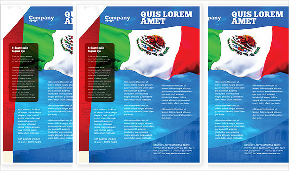 free flyer templates word 30 download free flyer templates in