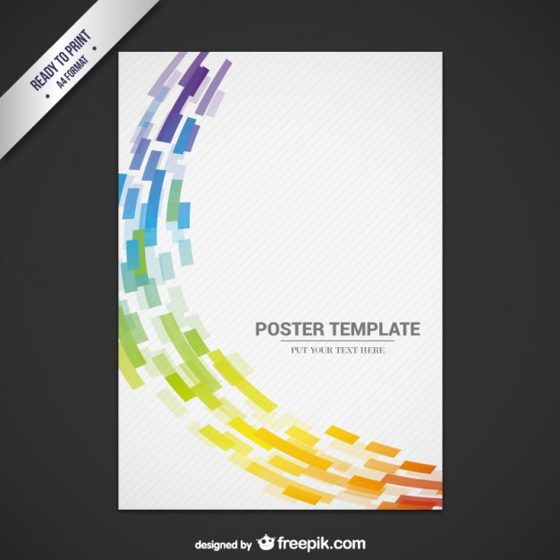 free brochure background templates download flyer background