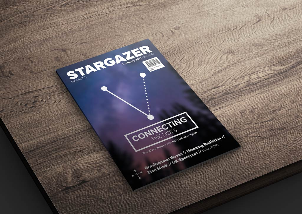 30+ Free Magazine Mock ups for Your Next Modern Design | Naldz