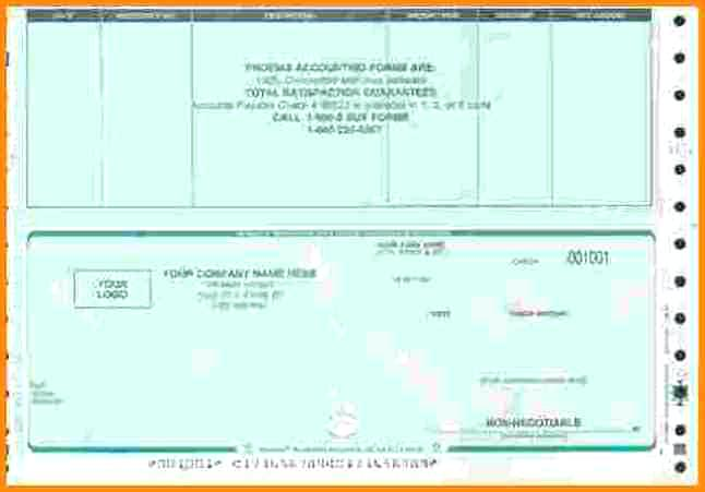 Pay Stub Template   25+ Free Samples, Examples & Formats Download